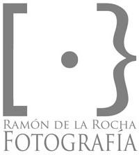 Ramon de la Rocha